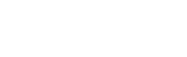 Z-KAI Group