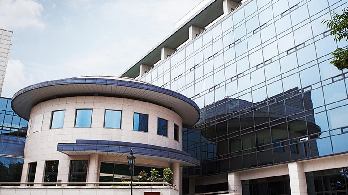高麗大学 国際語学院韓国語文化教育センター