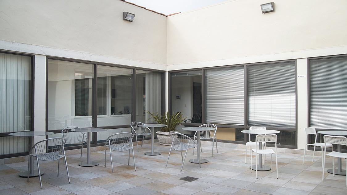 シュプラッハカフェ ロサンゼルス校