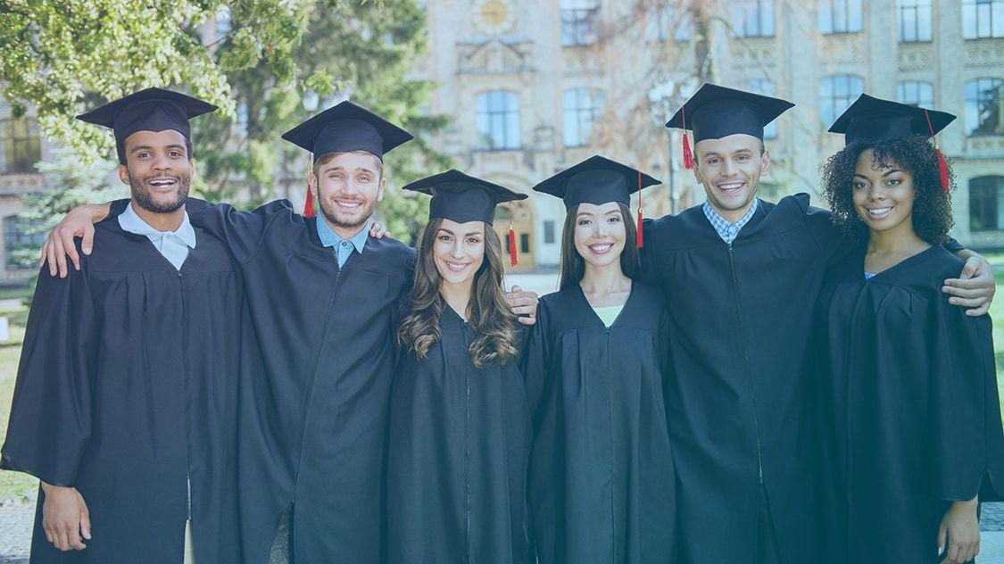大学生のための正規留学(大学・短大・大学院)|海外留学・語学留学ならISS留学ライフ/Z会グループ