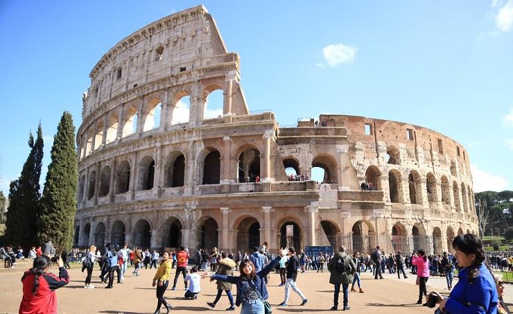 マルタ留学ヨーロッパ