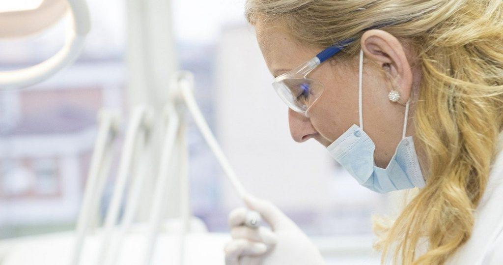 Withコロナ留学PCR陰性証明が必要な国