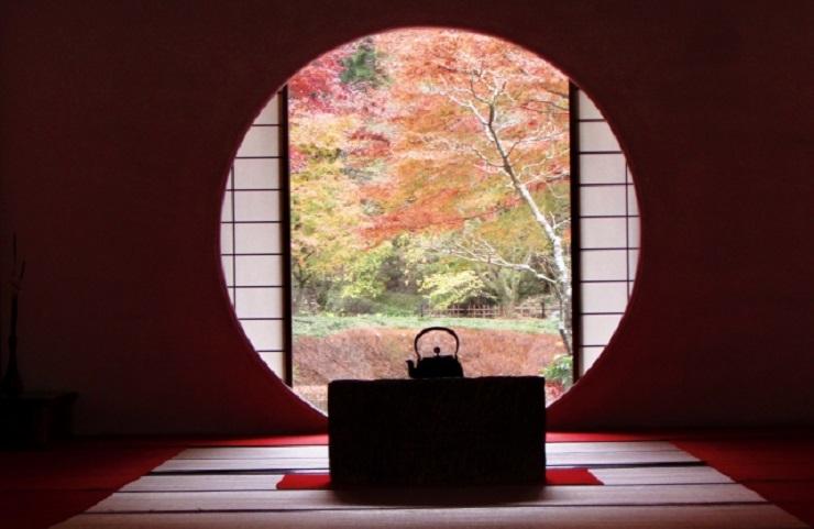 英語で説明しよう!日本の祝祭日【National Holidays】文化の日