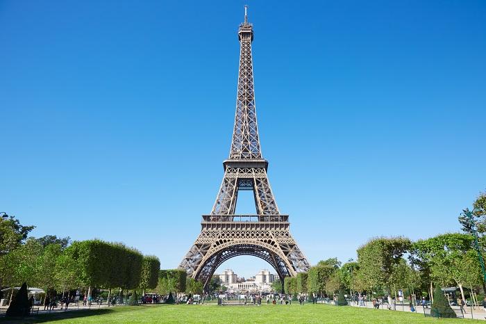 新型コロナウイルスに関する最新情報フランス