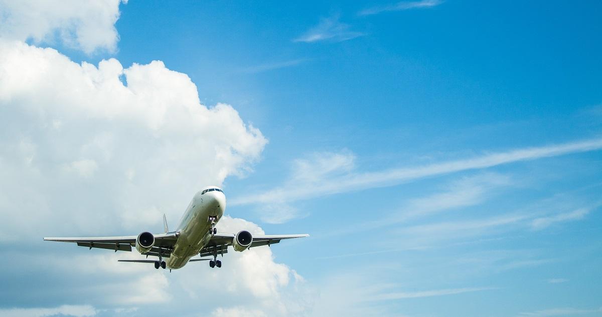 【Withコロナ留学】イギリスから日本への帰国レポート(空港での検査・ホテル隔離詳細)