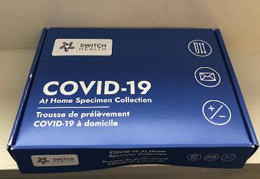 【カナダ】新型コロナウイルスに関する最新情報